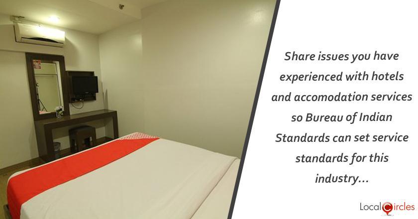 Hotel_Standards___20191014100718___.jpg