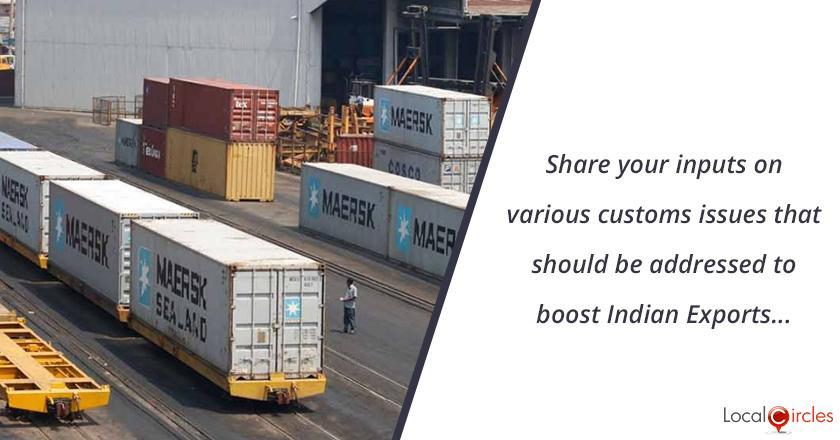 India_Export_2019___20190529102346___.jpg