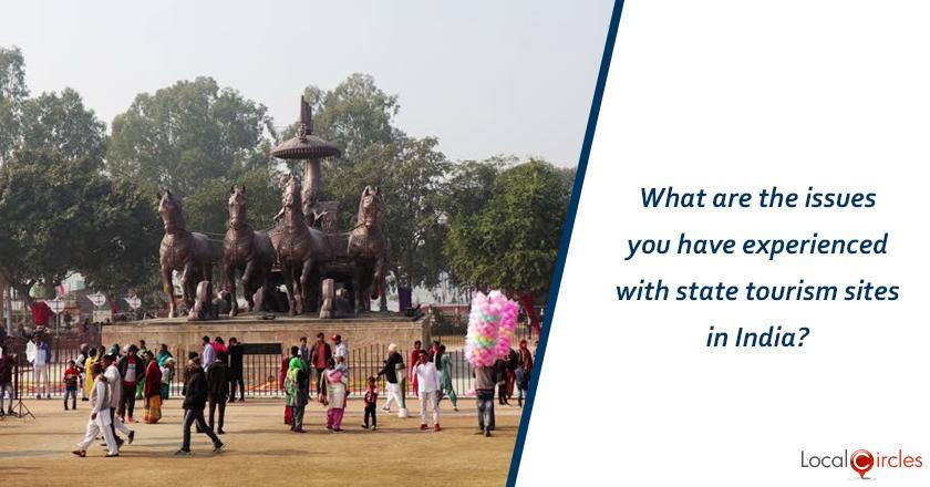 India_Tourism_Poll_-_1___20200108033813___.jpg