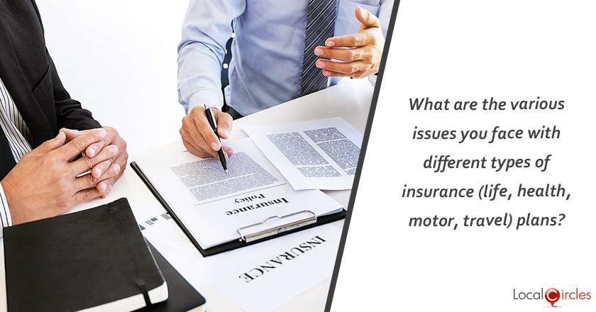 Insurance_-_12_Oct_2019___20191012081337___.jpg