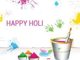 LocalCircles_-_Happy_Holi___20140317071521___.jpg