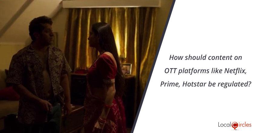 OTT_Content_-_10_Sep_2019___20200224044019___.jpg