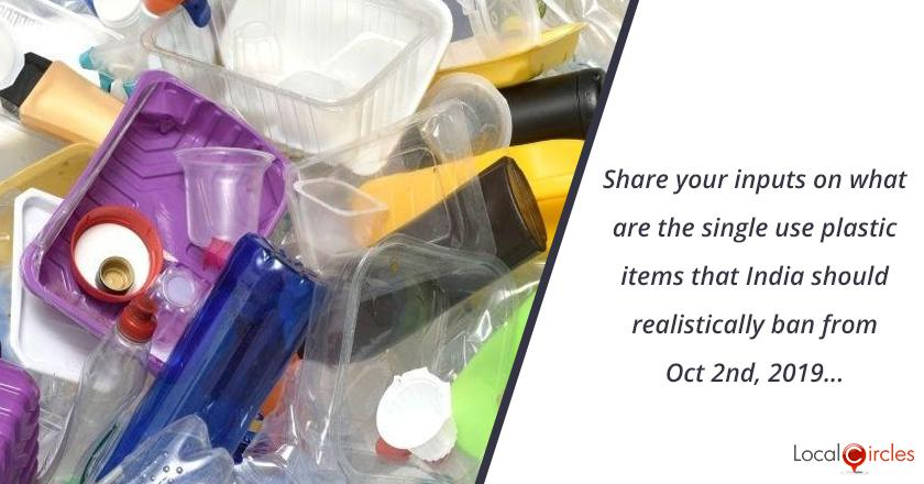 Plastic_Items_Ban_-_12_Sep_2019___20190912112619___.jpg