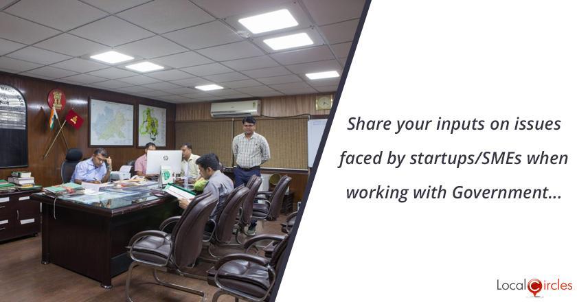 Startups_2019___20190610105114___.jpg