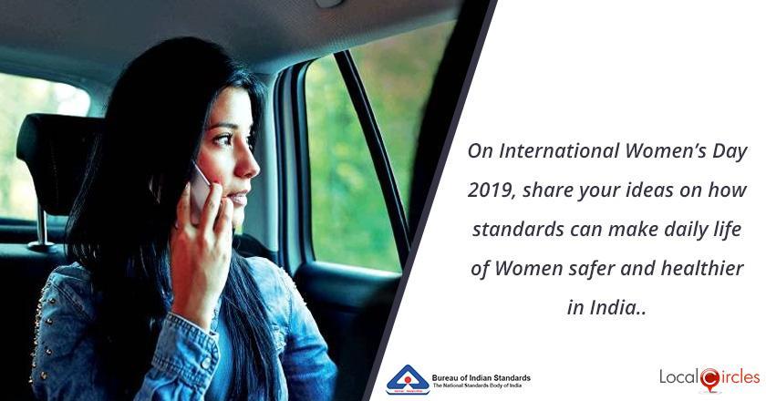 Womens_Day_2019_-_Poll_1___20190307051938___.jpg