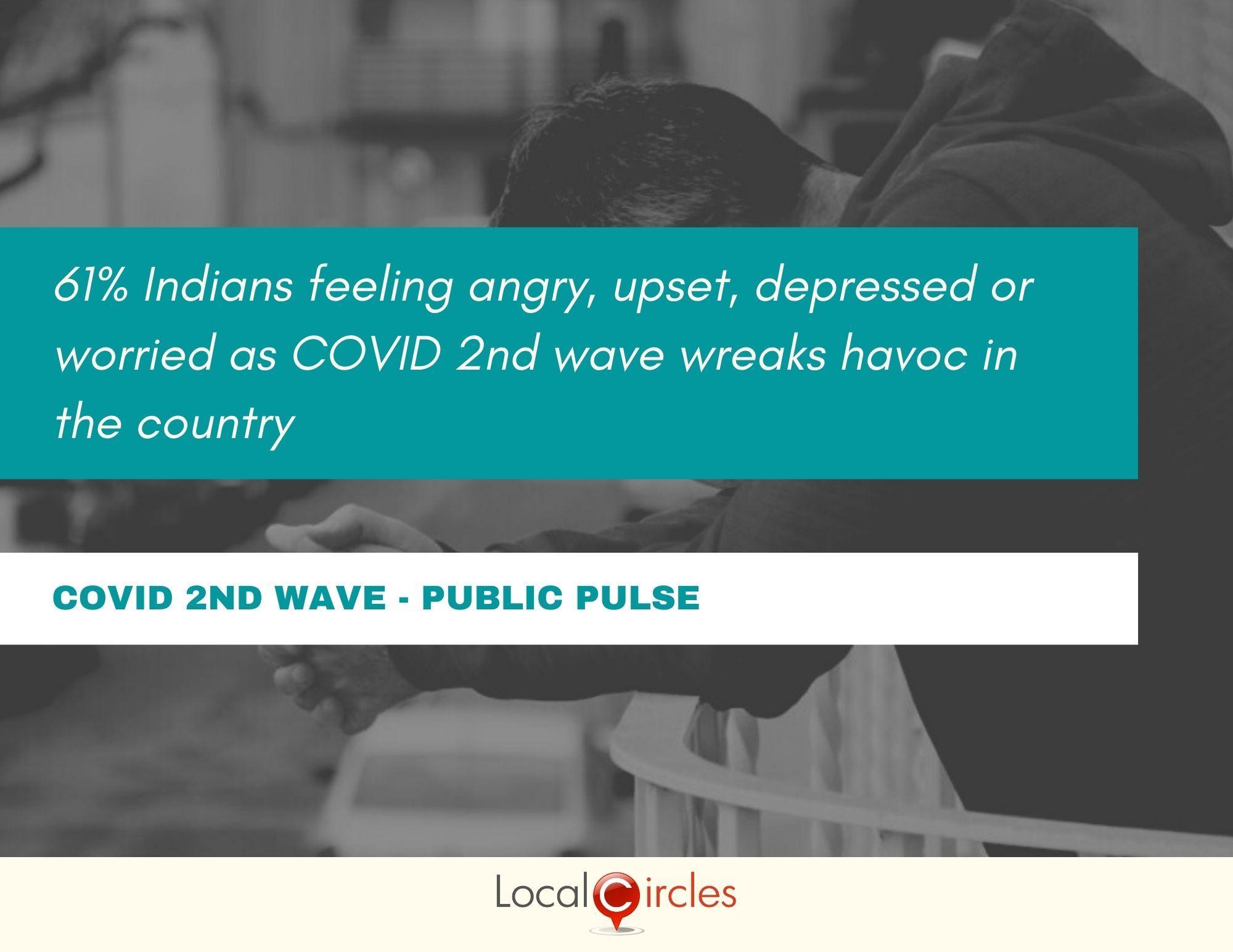 via_LocalCircles_COVID_2nd_Wave_-_Public_Pulse_1___20210505032740___.jpg