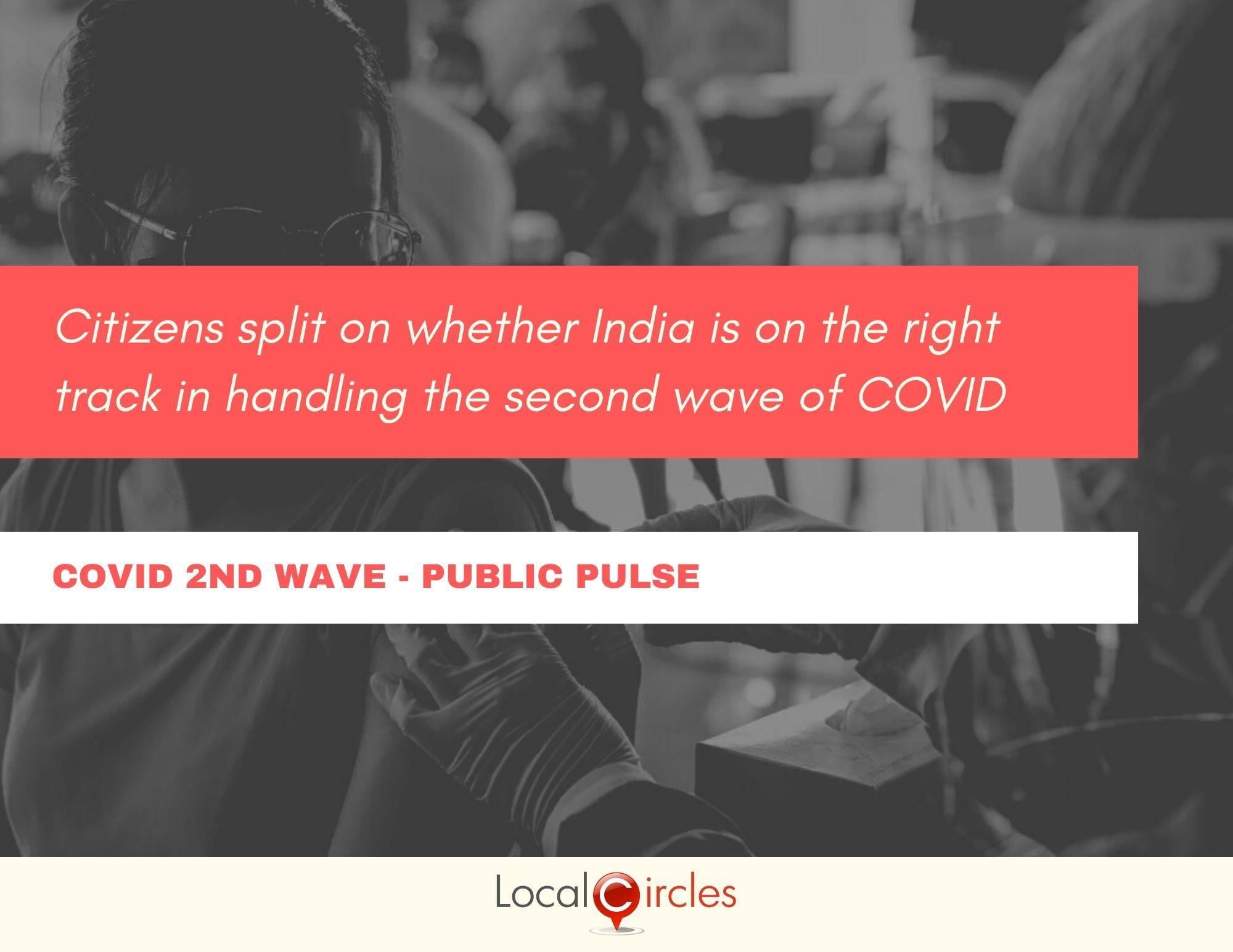 via_LocalCircles_COVID_2nd_Wave_-_Public_Pulse_2___20210505032745___.jpg