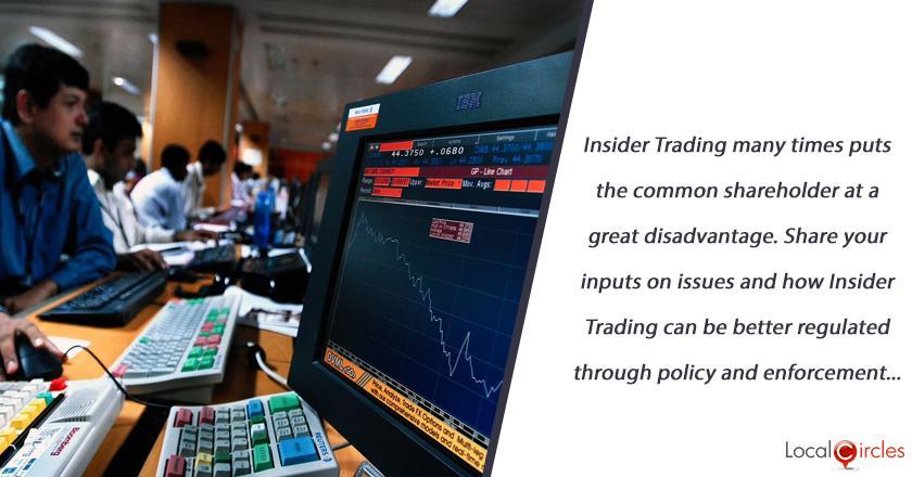 via_LocalCircles_Insider_Trading___20201116093023___.jpg