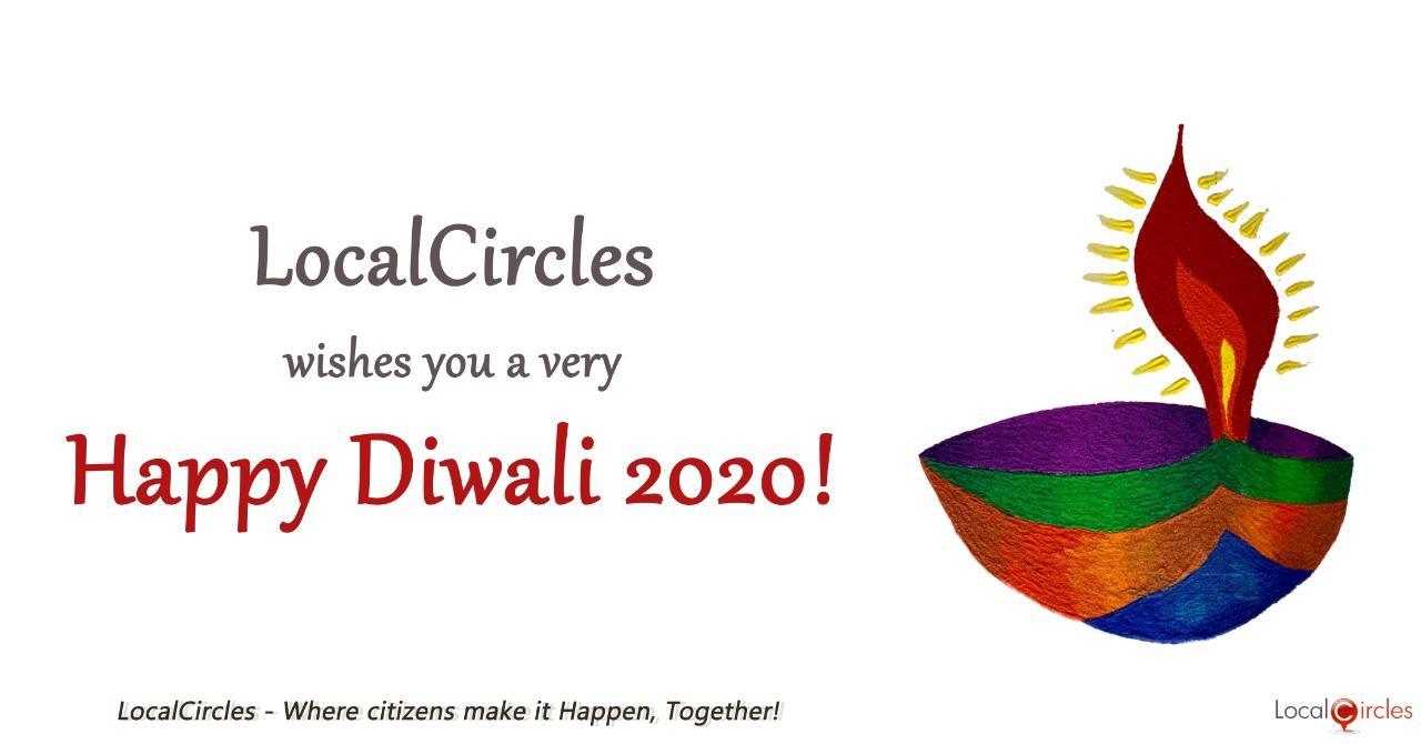 via_LocalCircles_LocalCircles_-_Happy_Diwali_2020___20201114020255___.jpg