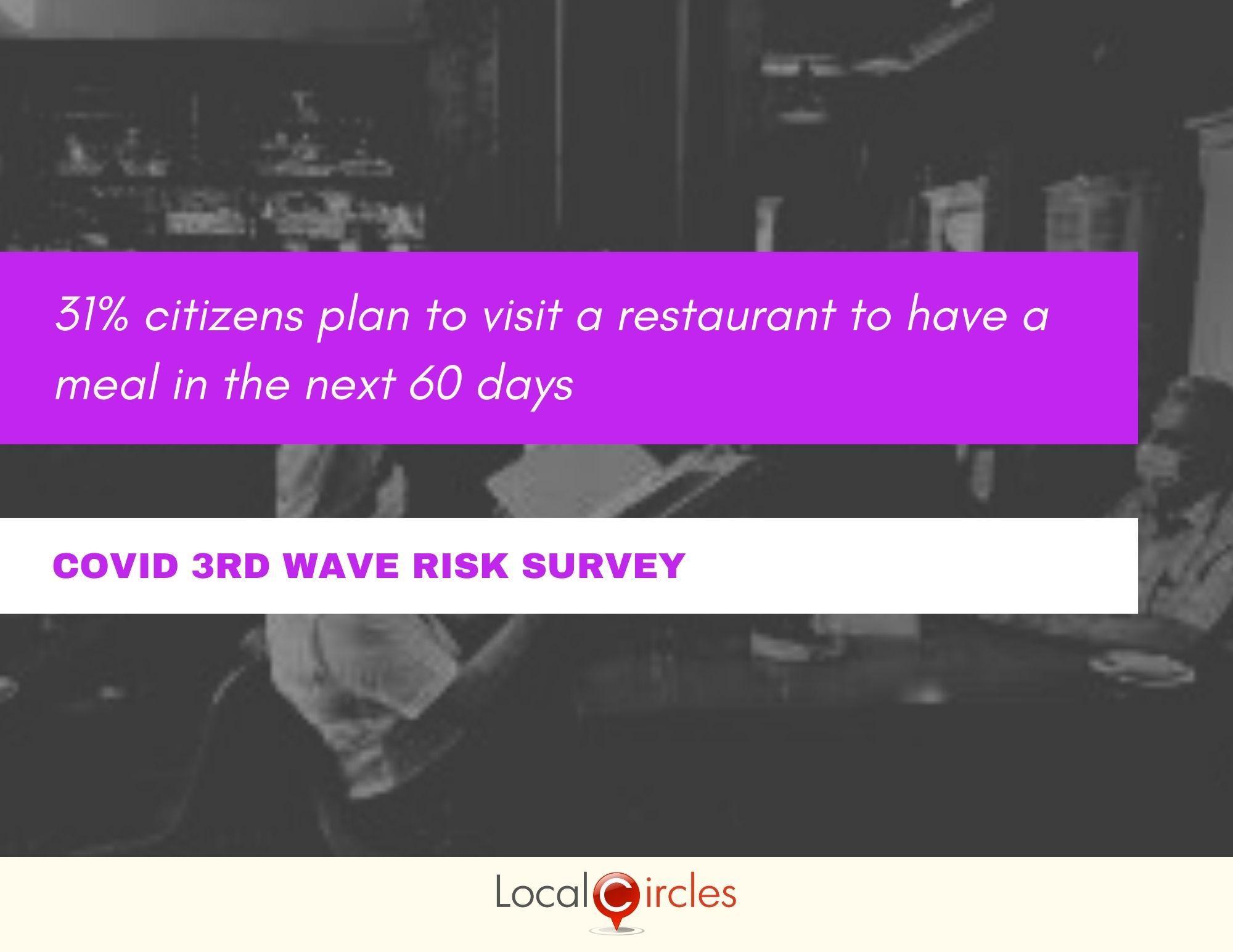 via_LocalCircles_Mall_Multiplex_Restaurants_-_3___20210619062406___.jpg