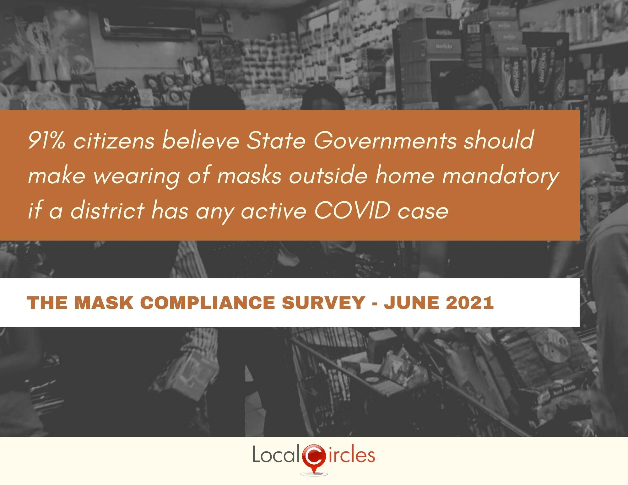 via_LocalCircles_Mask_Compliance_1___20210625113917___.jpg