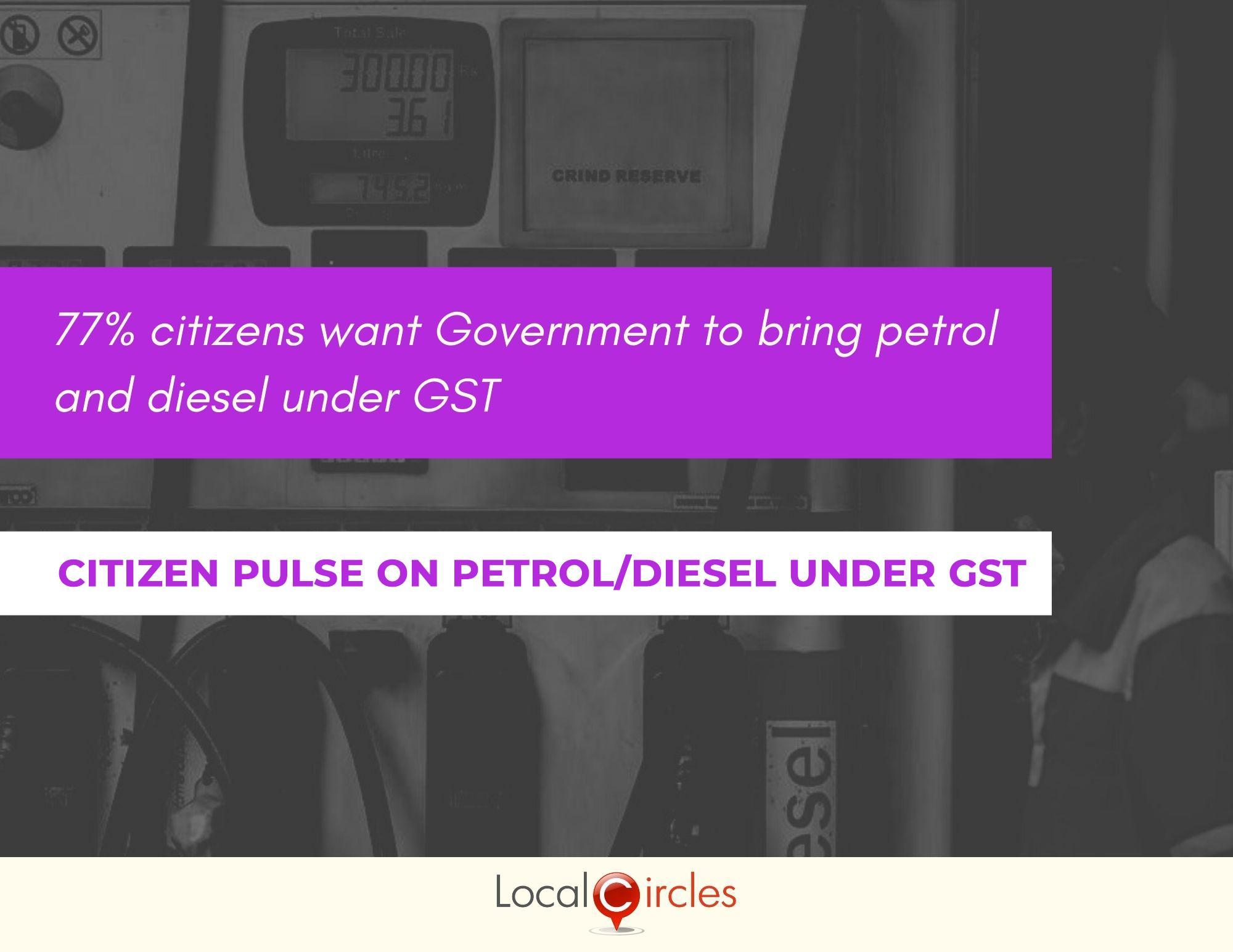 via_LocalCircles_Petrol_Diesel_3_Updated___20210916113004___.jpg