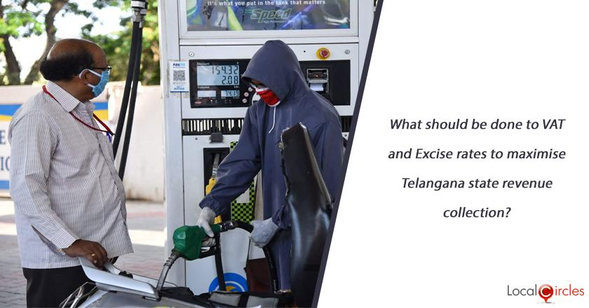 via_LocalCircles_Petrol_Diesel_Polls_-_16_June_2020_-_Telangana___20200616064009___.jpg