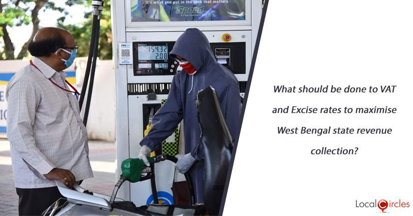 via_LocalCircles_Petrol_Diesel_Polls_-_16_June_2020_-_West_Bengal___20200616063937___.jpg