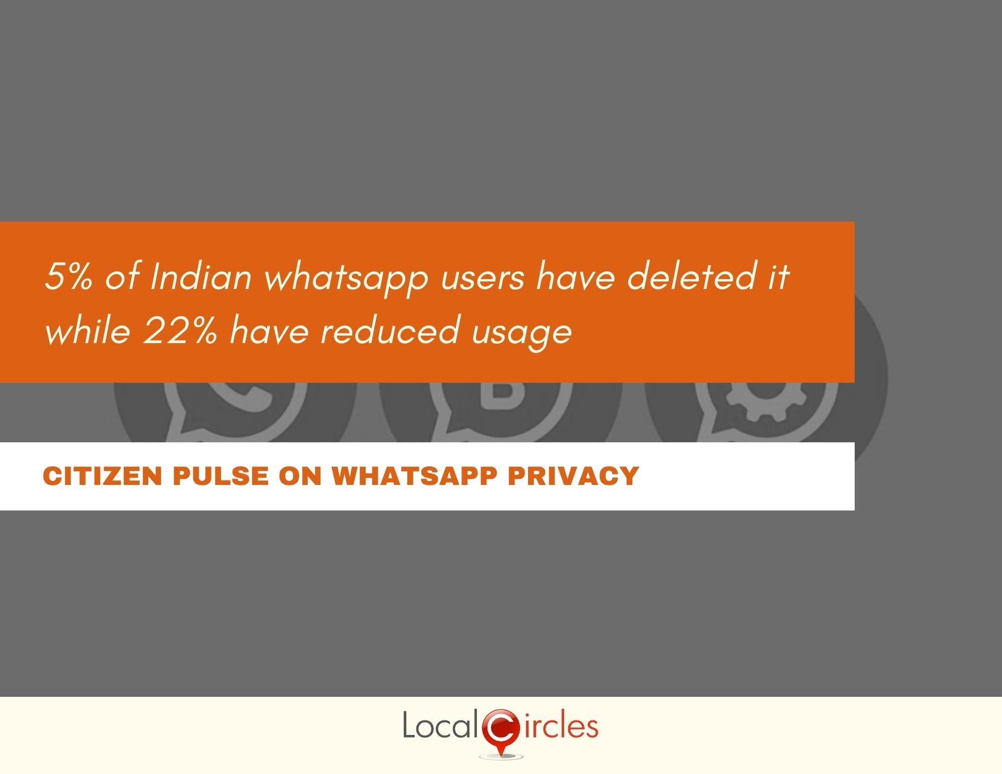 via_LocalCircles_Whatsapp_Privacy_4___20210129121402___.jpg
