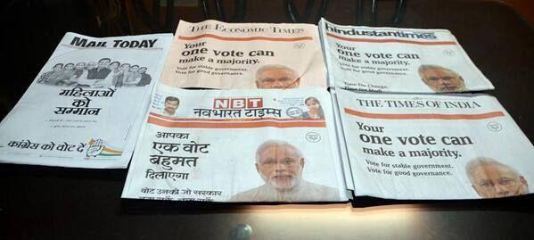 BJP_Ads___20140411090357___.jpg