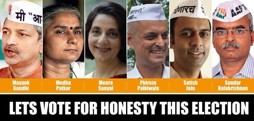 Lets_vote_Mumbai_-_this_time_honesty___20140424082222___.jpg