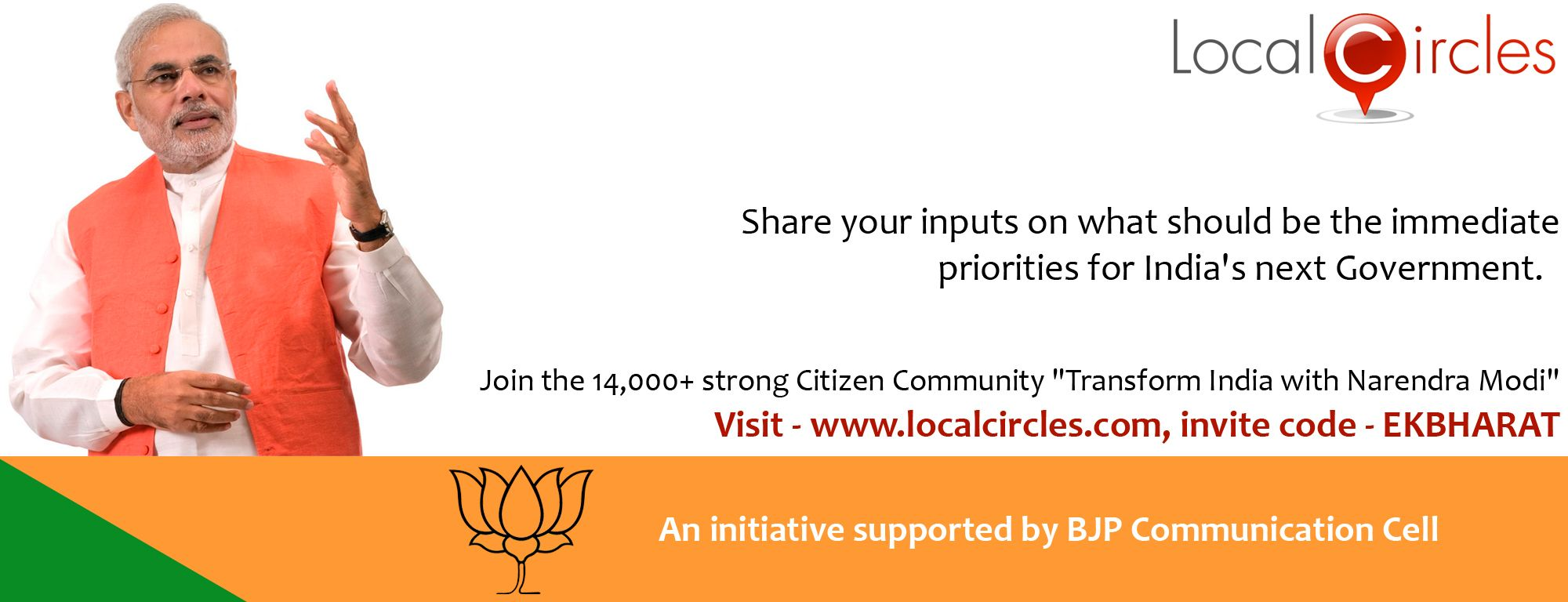 Citizen_Invite_-_Transform_India_with_Narendra_Modi___20140516111128___.jpg
