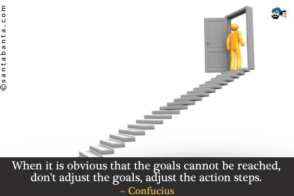 ACHIEVING_GOALS___20140208112315___.jpg