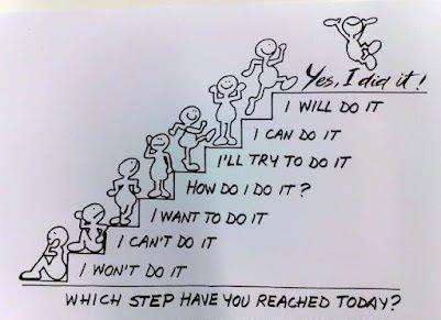 STEPS_OF_SUCCESS___20140209072318___.jpg