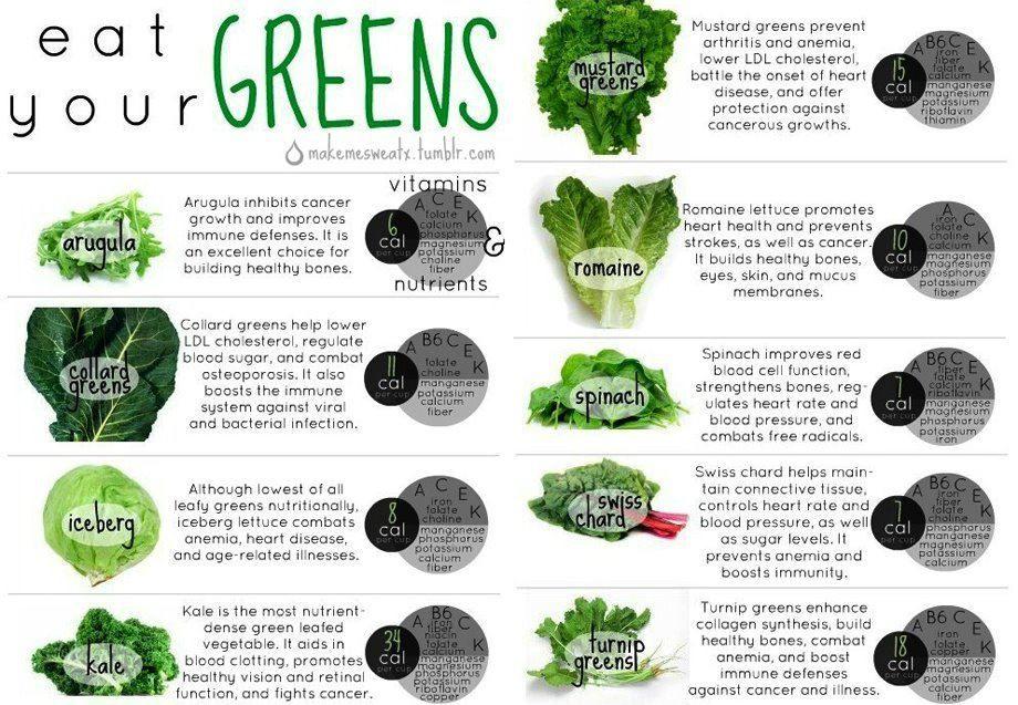 green___20140926091608___.jpg