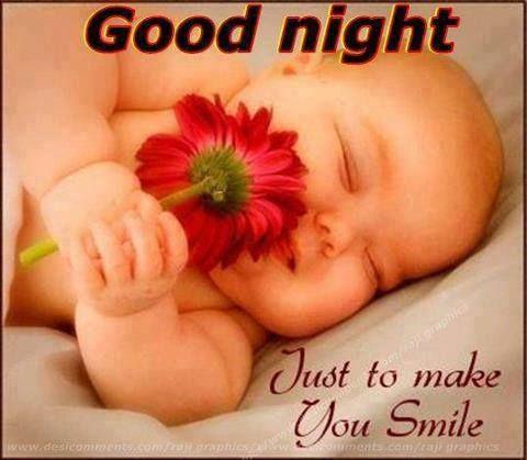 smile___20140923125958___.jpg