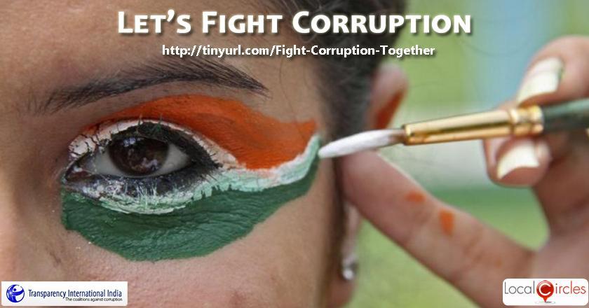 Fight-Corruption-Together___20151209052519___.jpg