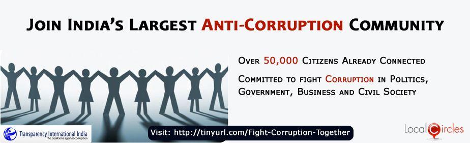 India_Largest_Anti_Corruption_Community___20150719113218___.jpg