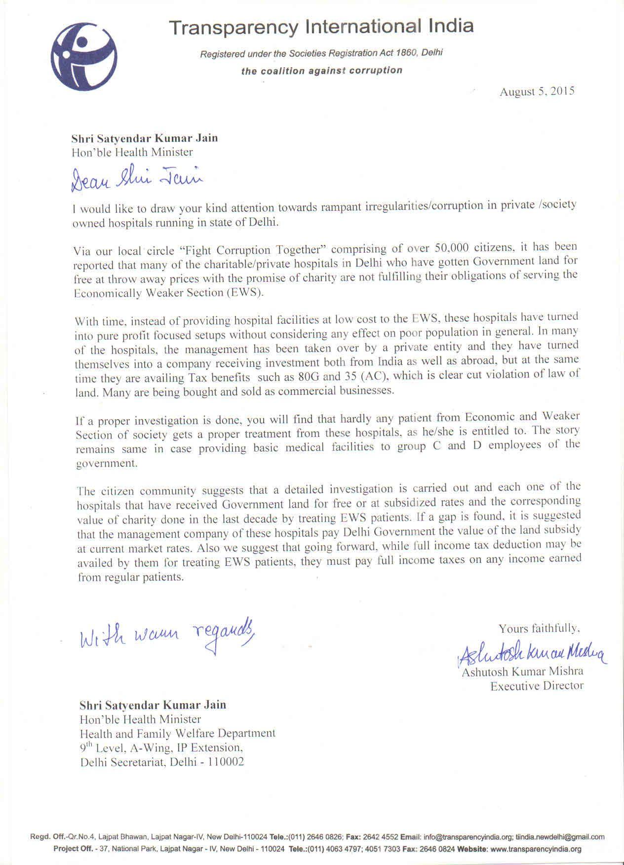 Letter_to_Delhi_Health_Minister___20150806110143___.jpg