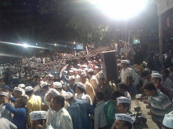 AAP_in_Mumbai___20140313093429___.jpg