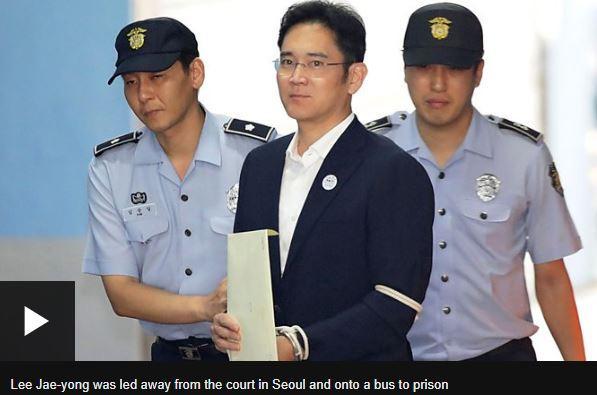 via_LocalCircles_Samsung_to_prison___20200813121204___.JPG