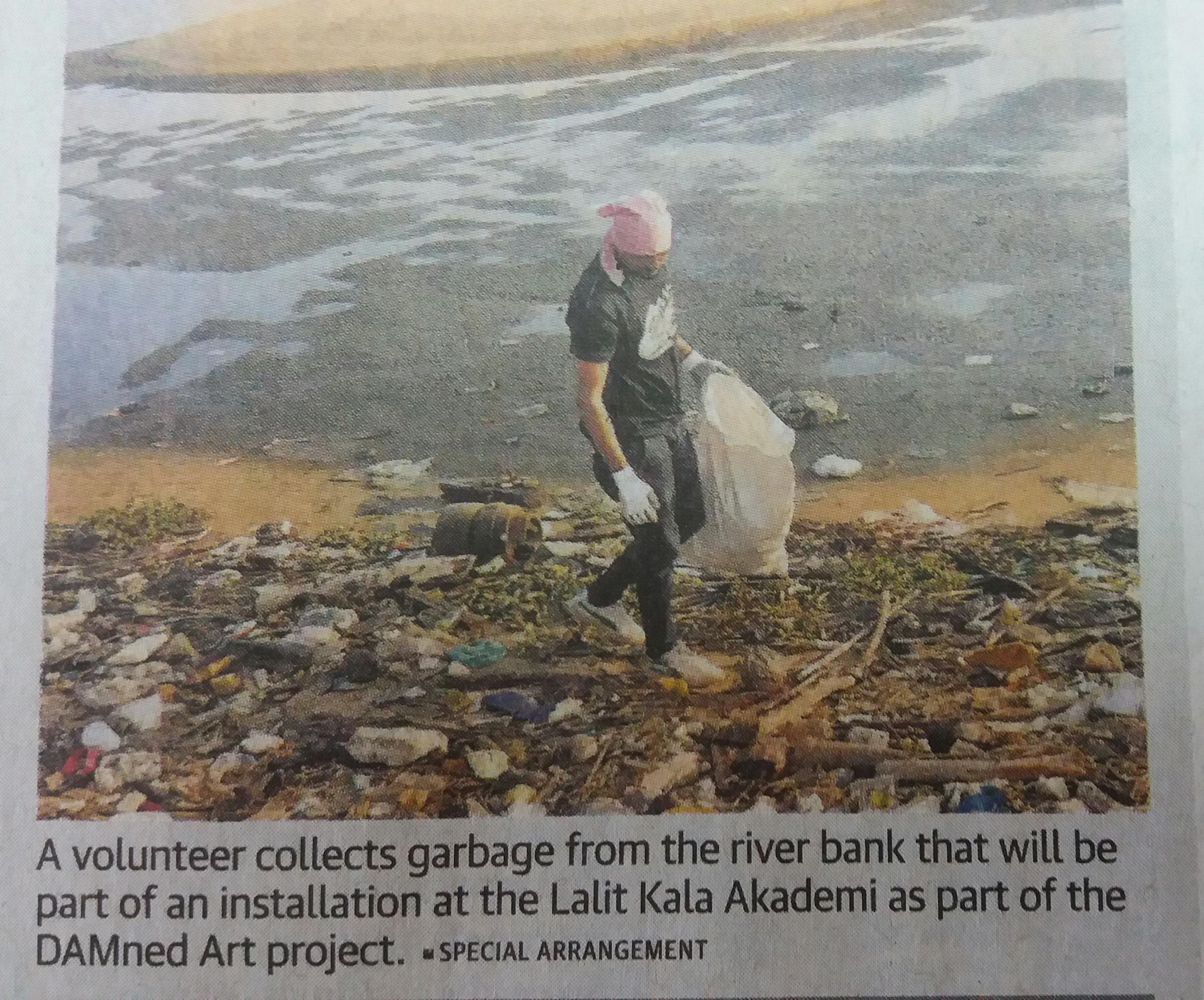 L.C.Swachh_-_volunteers_to_collect____20180121105705___.jpg