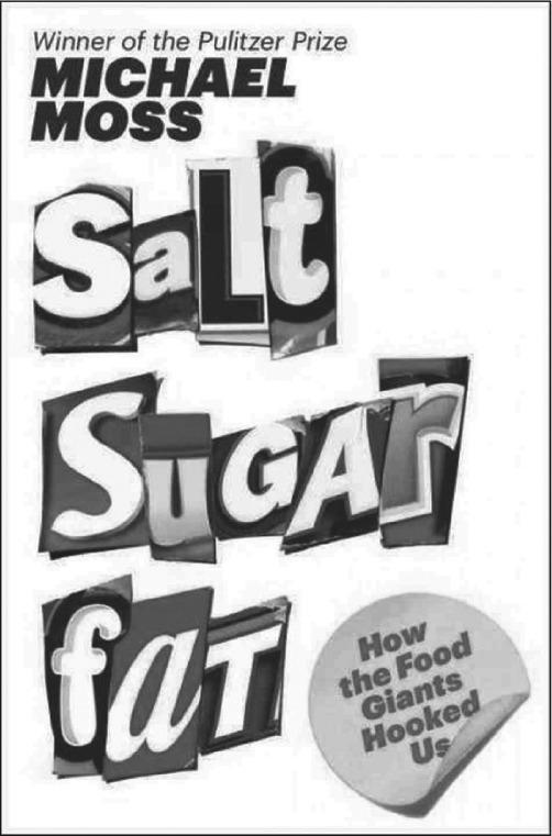 Salt_Sugar_Fat___20190603113419___.jpg