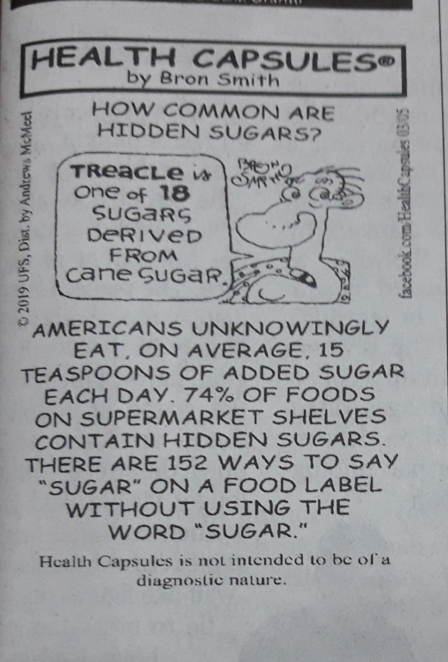 Sugar_Grades_2___20190316100020___.jpg