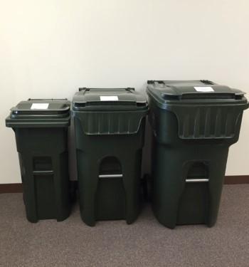 garbage-cart-sizes___20191031012440___.jpg