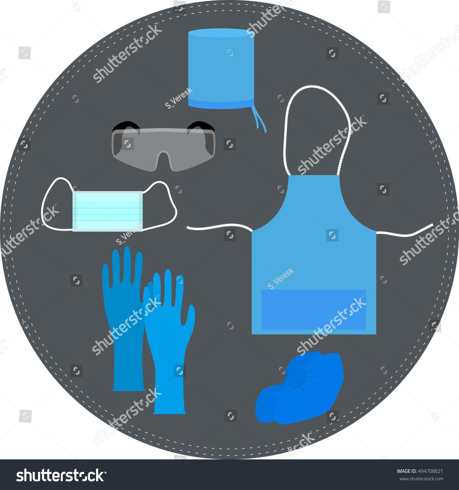 stock-vector-medical-clothing-and-accessories-for-working-494708821___20200407090819___.jpg