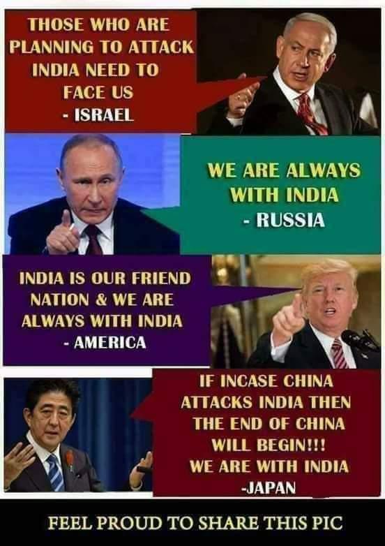 via_LocalCircles_Indias_Friends____20200802115315___.jpg