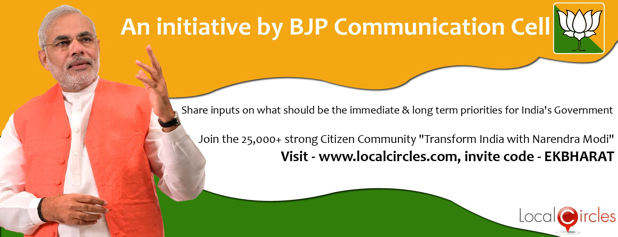 Transform_India_with_Narendra_Modi_-_25000_Citizens_Engaging_with_Government___20140523070851___.jpg