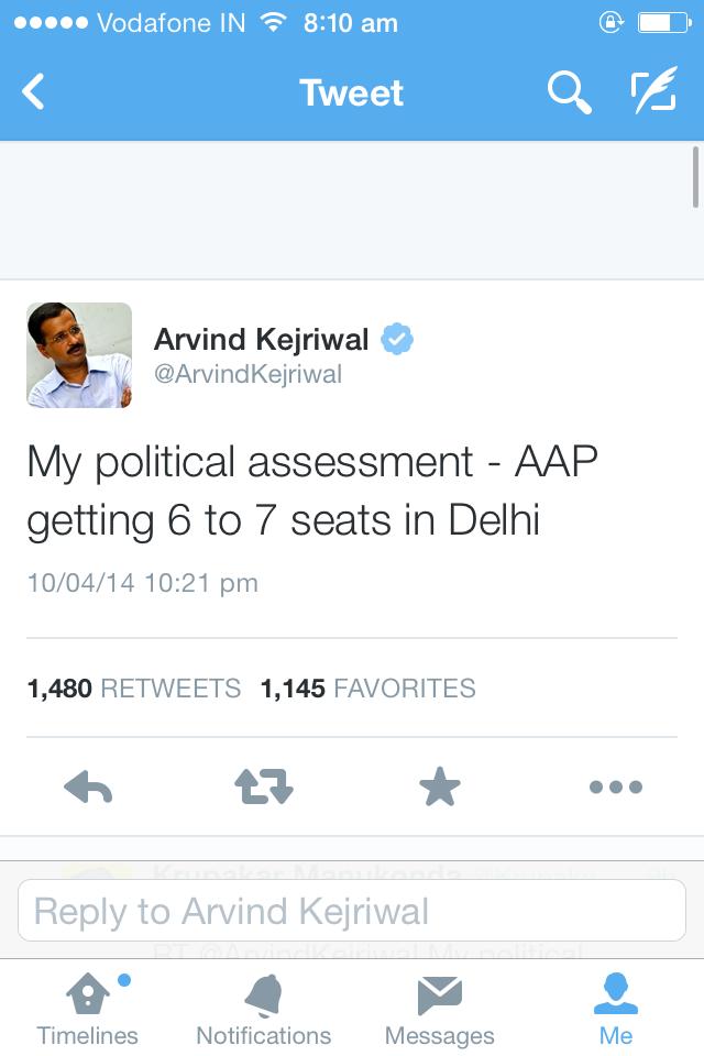 AK_post_Delhi_polling___20140411081237___.PNG