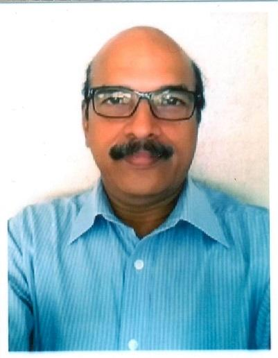 1047-Sasidharan.Photo_21032020122416.jpg