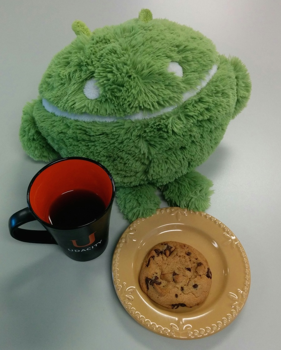 before_cookie_23112017024432.png