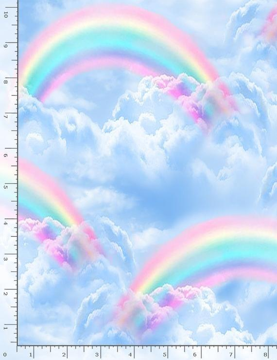 End_Of_Bolt_DOUBLE_RAINBOWS_in_the_SKY_cotton_fabric_22__x_44__Timeless_Treasures_fabric_quilting_30052021043139.jpeg