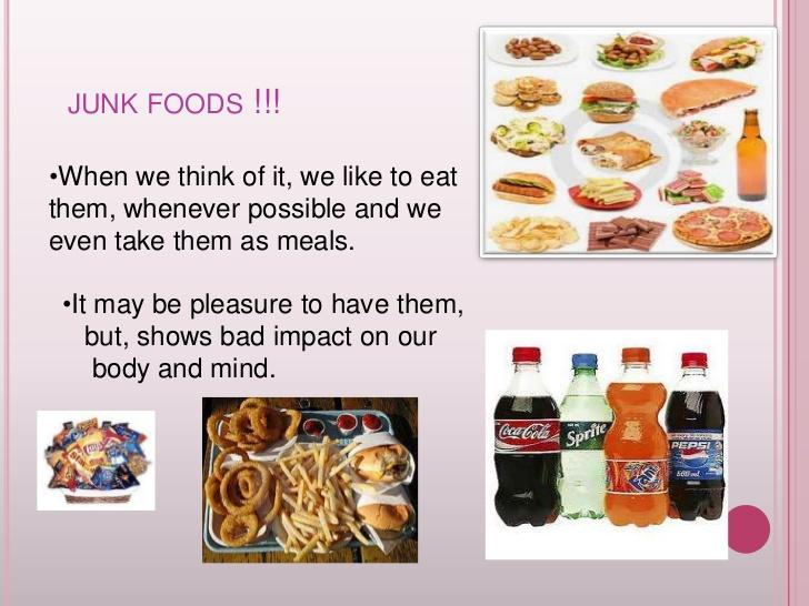 junk-food-and-health-care-2_08112018054002.jpg