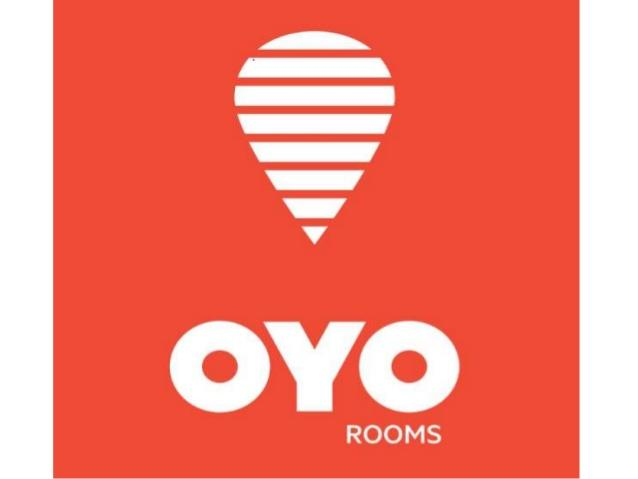 oyo-rooms-ppt-1-638_08062019110731.jpg