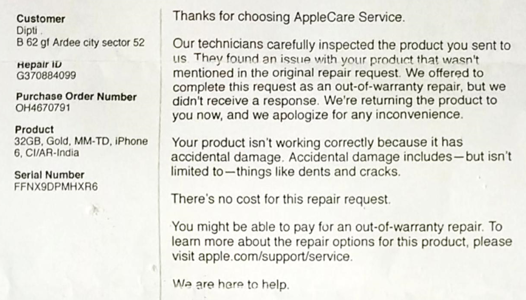 Apple_Grievance_26092019052205.png