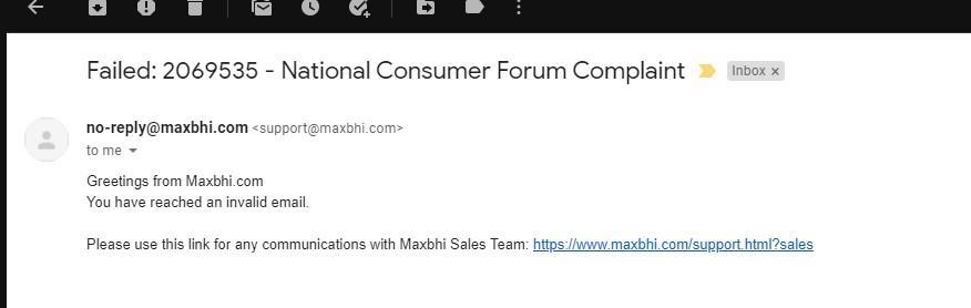 maxbhi-support__22062020115743.jpg