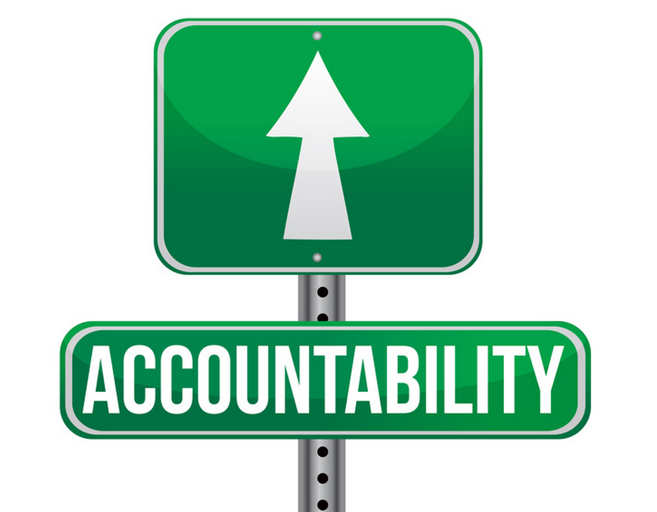 Accountability_17122019041749.png