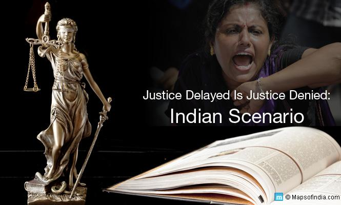 justice-delayed_13032018035238.jpg