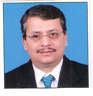 Madhav_29122018105328.jpg