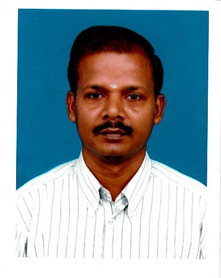 Passport_Size_1_13082020052951.jpg